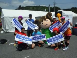 伊勢本街道観光マラソンinみつえ (97)