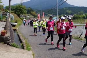 伊勢本街道観光マラソンinみつえ (74)